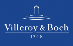 Visit to VILLEROY & BOCH factory